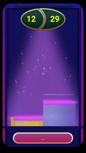 pointless app screengrab