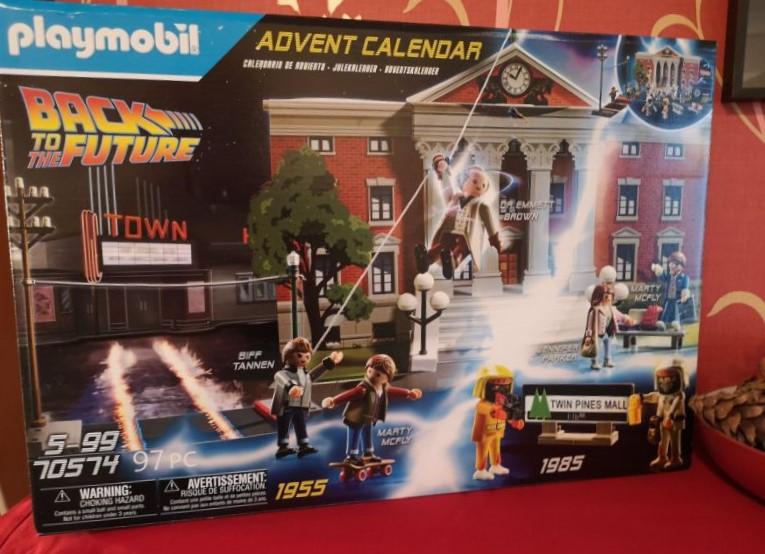 Advent 2020 Playmobil (1)