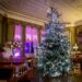 Lotherton - The Christmas Experience 2020 DrawingRoom